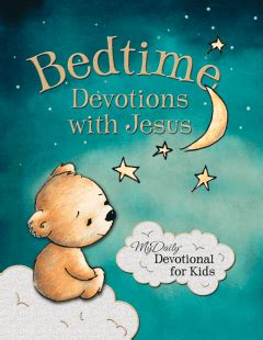 getting fit for jesus books bedtime devotions with jesus