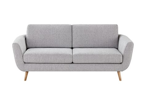 Day Sofa Studio Day Sofa Best Sofas Decoration