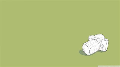 camera vector wallpaper download camera vector art wallpaper 1920x1080 wallpoper