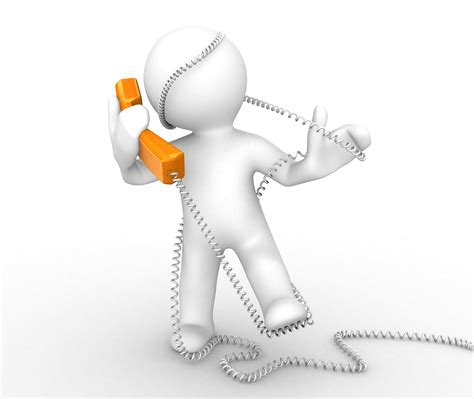 Home Design Center Telemarketing by 75 Free Stock Images 3d Human Character Best Collection
