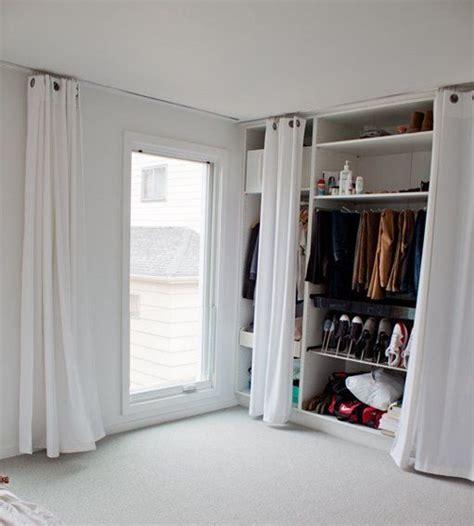 blanket door curtain 1000 ideas about closet door curtains on pinterest