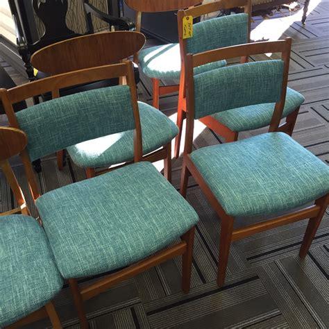 alexander teal bonded leather dining teal leather dining chairs oak and fabric dining chairs