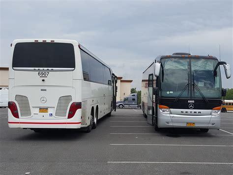 comfort bus rental our bus fleet photo gallery deluxe european motor