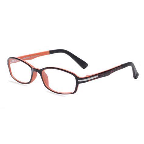 fisher price sport boy s all eyeglass frames