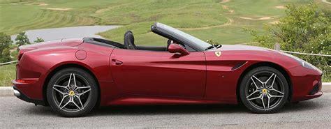 Ferrari österreich Gebraucht by Ferrari California Gebraucht Kaufen Bei Autoscout24