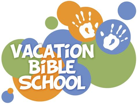 vacation bible school vbs central student take home cd discover your strength in god books abcopad vbs