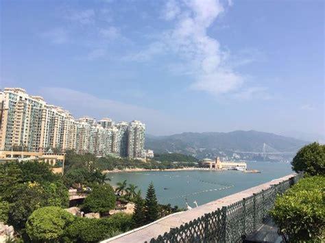Tiket Noahs Ark Hongkong Anak noah s ark resort hong kong cina review resor perbandingan harga tripadvisor