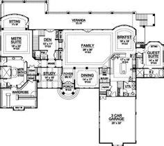 how wide should a bar top be 1000 images about floor plans luxury lg on pinterest house floor plan design