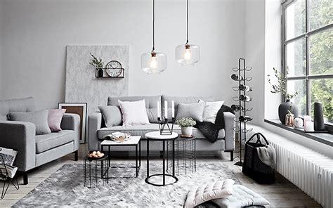 Bild Wohnzimmer Modern by Modern Designs Wohnzimmer Modern Einrichten 10 Wertvolle