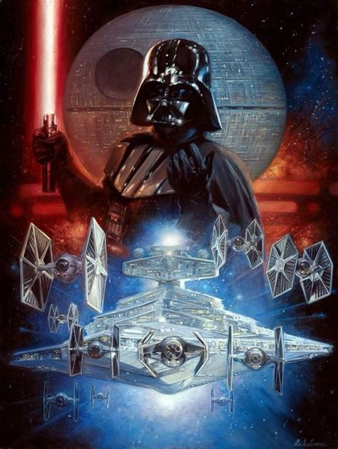 Darth Vader With Suit 0033 Casing For Galaxy A9 2016 Hardc 23 best wars character darth vader images on side starwars and trek