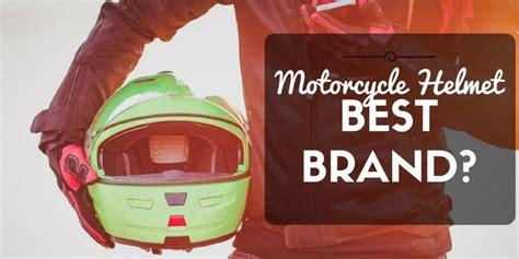 best motorcycle helmet brands 5 best motorcycle helmet brands 2017 171 pickmyhelmet