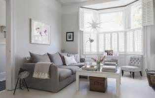 bay window shutters effective sun and privacy protection