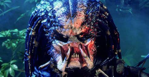 aktor film predator has the new predator movie revealed its title and teaser