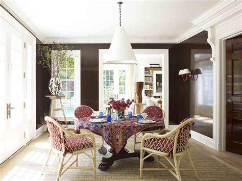 beautiful victorian living room designs  luxurious