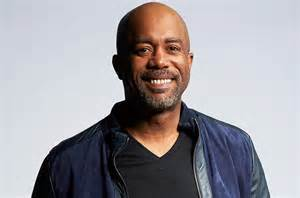 darius rucker this darius rucker on his new role on preschool show blaze and
