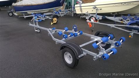 boat trailers for sale exeter extreme 500 super roller boat trailer and lots more boat
