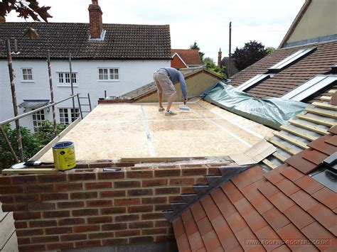 Roof To Roof Flat Roofs Roofing And Building Repairs Specialists Page 2