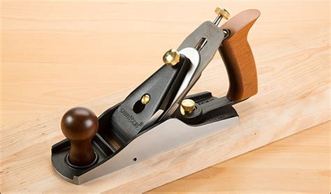 Woodworking Plane Woodworking Projects Amp Ideas