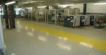 factory floor painting epoxy resin factory floor painting