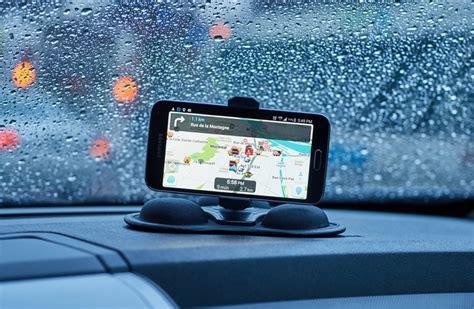 Miami Dade Search Traffic Miami Dade County Fla Plugs Into Waze S Real Time Traffic Data