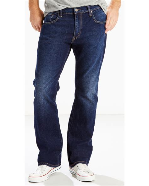sheppler levis 517 strech com levi s men s 517 boot cut stretch jeans country outfitter