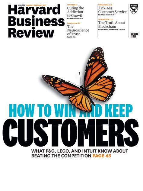 Harvard Mba Waste Of Time by Harvard Business Review Hbr On The App Store