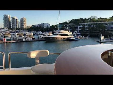 fun zoom backgrounds chilling   yacht   marina youtube