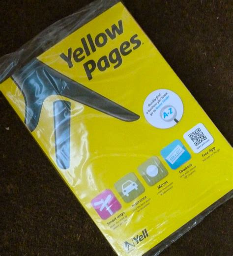 Free Phone Lookup Yellow Pages Yellow Pages Book Www Pixshark Images Galleries With A Bite