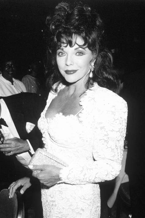 how to convince my wife to swing the joan collins quotes we wish we d said ourselves