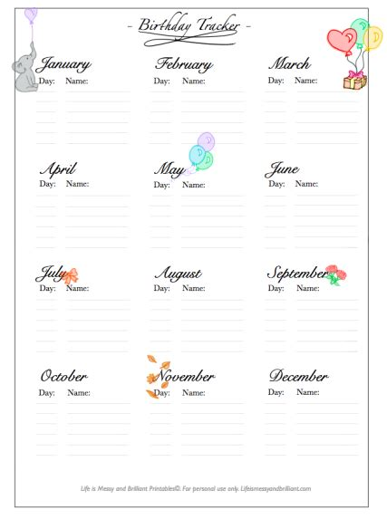 printable bullet journal ideas free bullet journal printables bullet journal printables