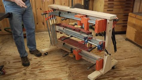 Woodworking Tricks Of The Trade Volume 3 Dvd Wwgoa