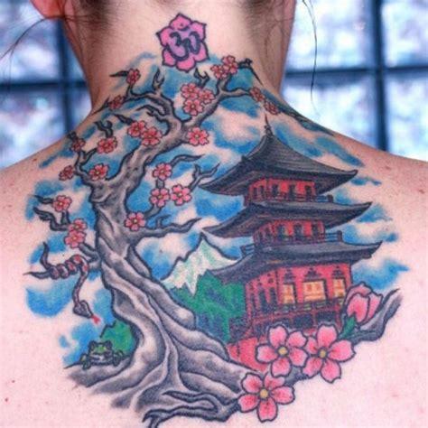 tattoo yakuza bedeutung japanische tattoos geschichte und bedeutung