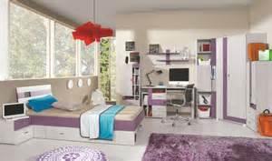 chambre enfant ado lit chambre ado lit enfant pas cher 90x200 ou