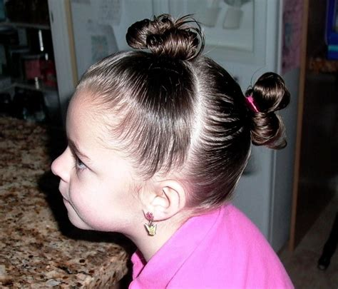 latest hairstyles for teenager for mixed mixed little girl hairstyles immodell net