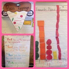 Letter Inquiry Kindergarten Matching And Lower Letters In The Form Of A Poster Board Pizza With A Missing Slice