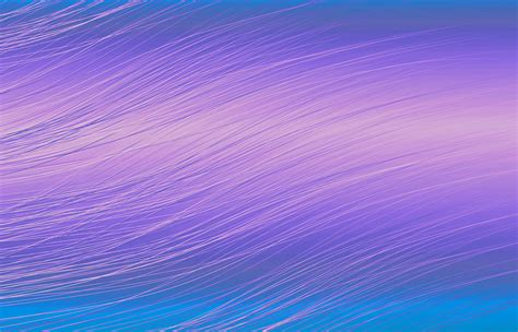 Free illustration: Pink, Ocean Blue, Paper, Business