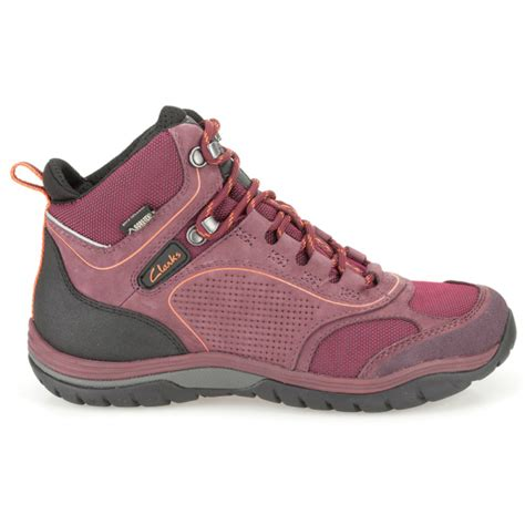wide fitting walking boots for clarks wide fitting walking boots nail waxing spa eyelash