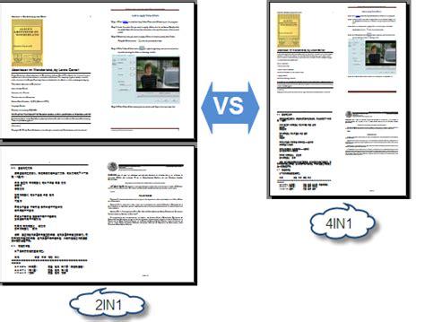 layout pdf change pdf print layout with pdf merger