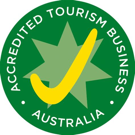 Top Mba Accreditation by Tourism Accreditation Tourism Council Of Wa