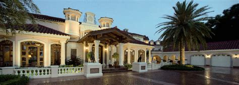 miami home design usa castle luxury homes mansions mediterranean custom