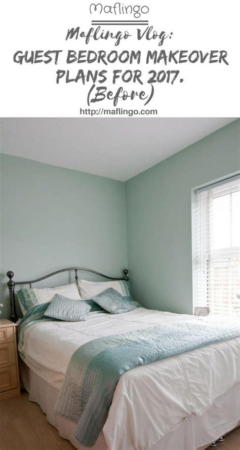 bedroom talk bedroom talk ideas 28 images talk cottage bedroom