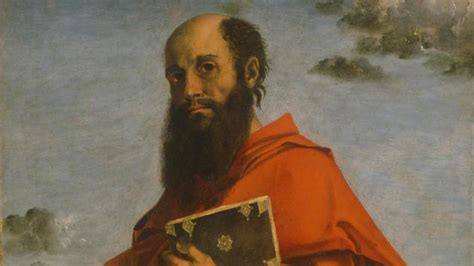 st paul st paul on our human nature blessed cardinal henry