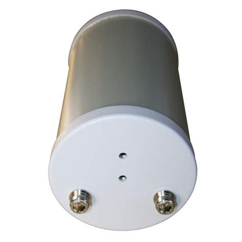 Antenna Wireless 2 4 Ghz Or 5 Ghz omnidirezionale antenna dual band 2 4 e 5 ghz mimo 12 dbi