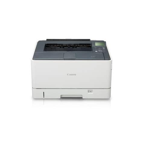 Printer Laser Warna A3 Canon canon lbp8780x a3 size mono laser printer 2400x600dpi 40 แผ น นาท printer thailand