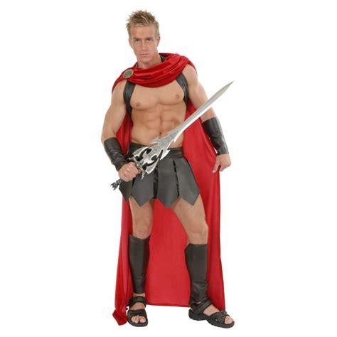 spartan warrior costume women spartan warrior costume women sex porn images