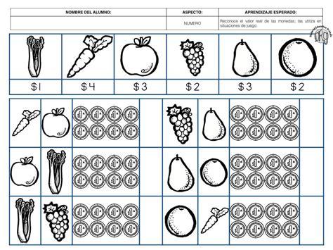 Imagenes Para Trabajar Matematicas | fabulosas fichas de actividades para trabajar el
