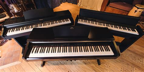 best digital piano the best digital piano for students wirecutter reviews