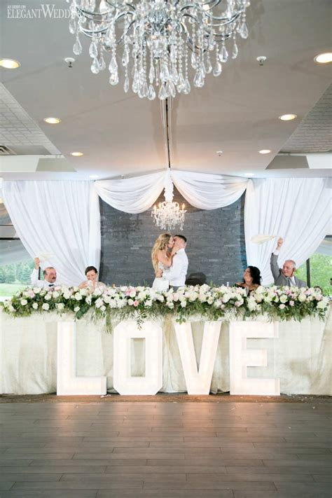 a pale pink wedding theme elegantwedding ca