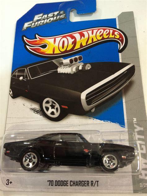 Wheels Dodge Charger 70 Hw City Jual Wheels Dodge Charger 70 Hw City Etc Shop