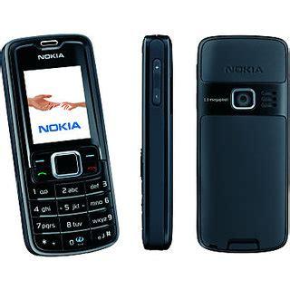 Casing Chasing Kesing Nokia 3110 nokia 3110 classic black housing panel